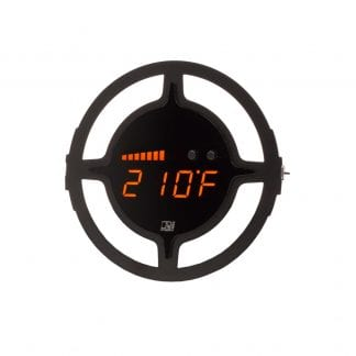 P3Cars Diagnose Interface Display (R60R61)