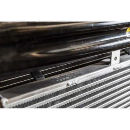 Forge Intercooler (2e Gen) (10)