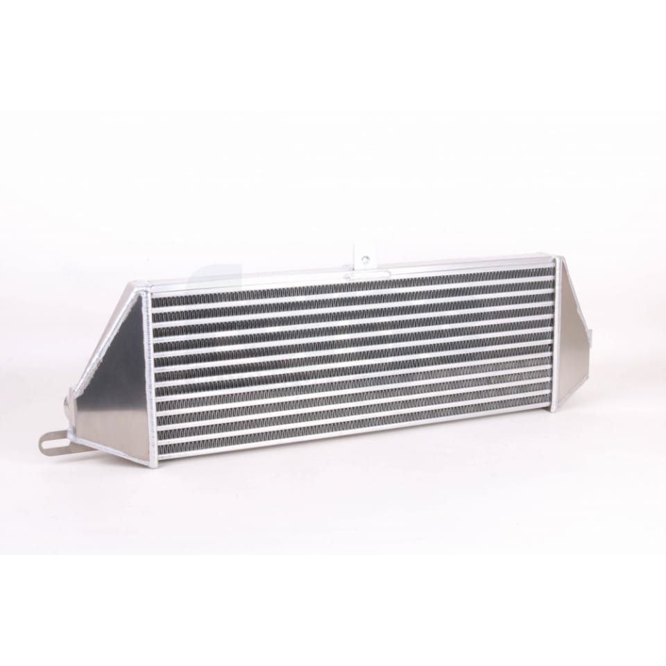 Forge Intercooler MINI Cooper S (R55, R56, R57, R58, R59)