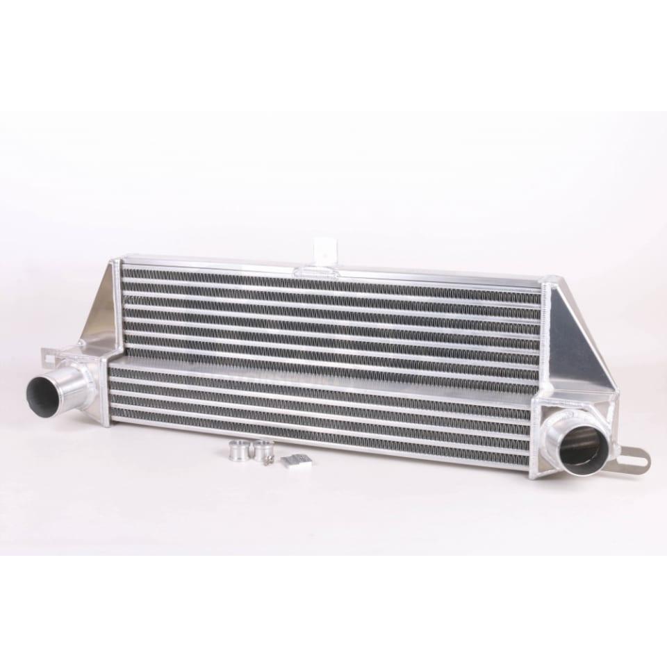 Forge Intercooler MINI Cooper S (R55, R56, R57, R58, R59)