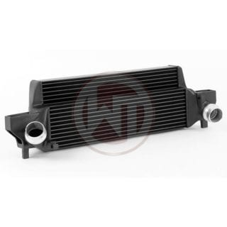 Wagner Intercooler MINI 2e Gen (R55, R56, R57, R58, R59) 01
