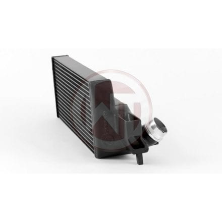 Wagner Intercooler MINI 2e Gen (R55, R56, R57, R58, R59) 02