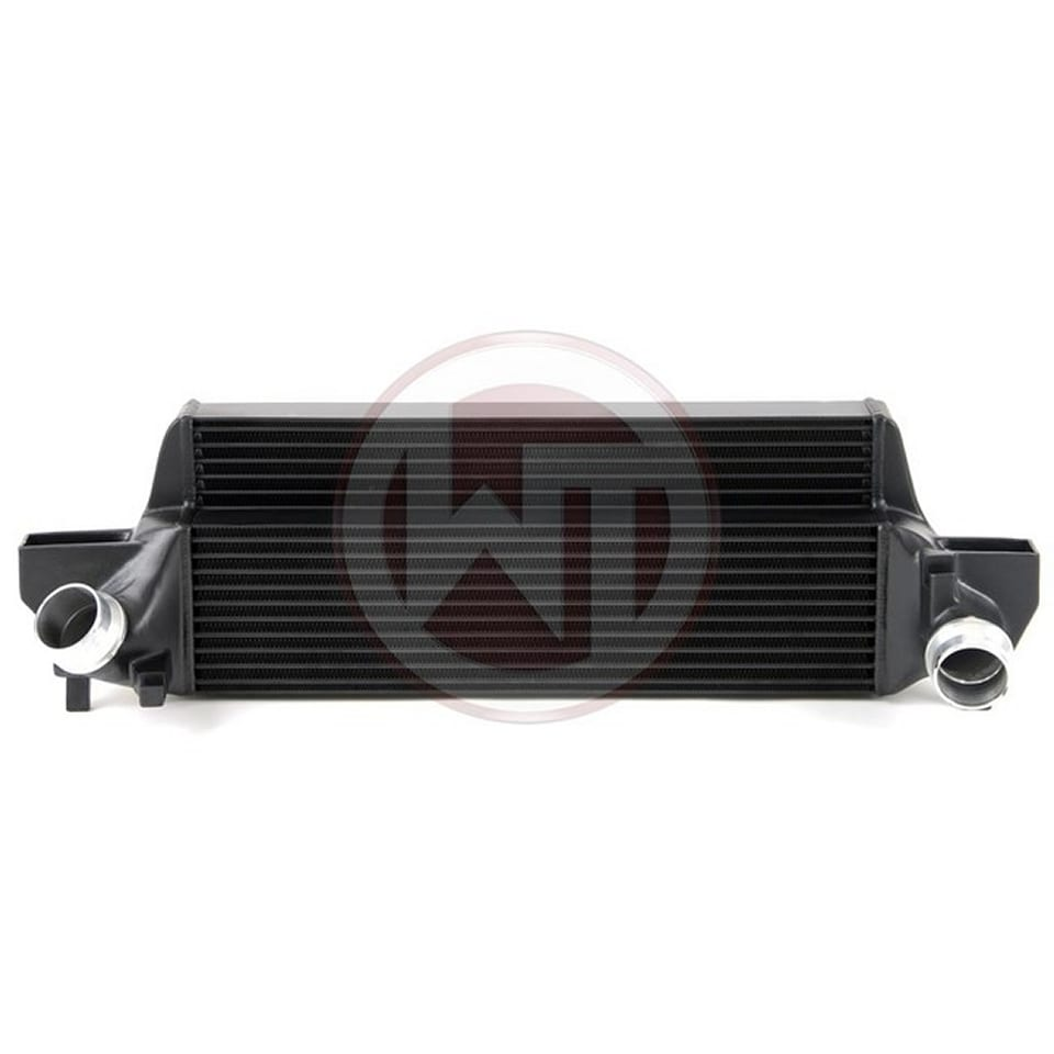 Wagner Intercooler MINI 2e Gen (R55, R56, R57, R58, R59) 03