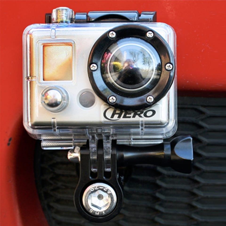 Cravenspeed GoPro Camerahouder (2)