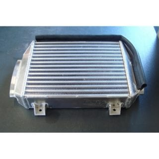 Forge Motorsport Intercooler (R53) (2002-2006)