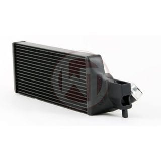 Wagner Intercooler (3e Gen) (1)