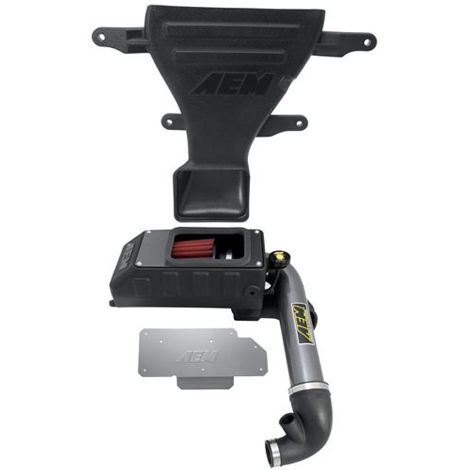 AEM Cold Air Intake System (R56) (2e Gen) (1)