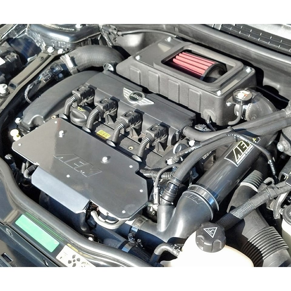 AEM Cold Air Intake System (R56) (2e Gen) (3)