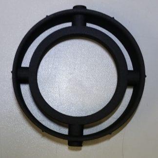 Dashboardmeter Ventilatiehouder (1e Gen)