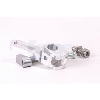 Forge Short Shifter (3e Gen) (1)