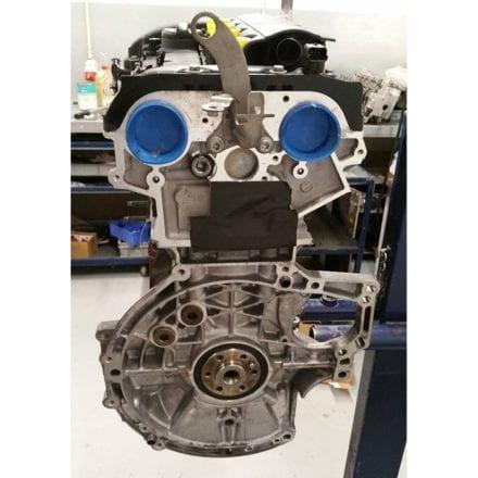 Gereviseerde Ruilmotor Cooper S (2e Gen) (3)