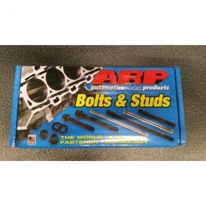 ARP Cilinderkop Tapeindset (1e Gen) (3)