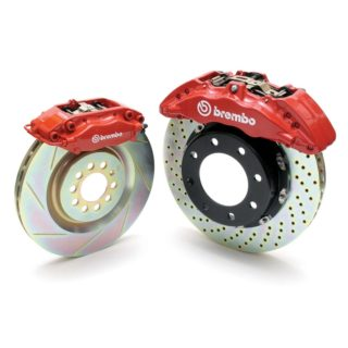 Brembo High Performance GT Remkit (1)