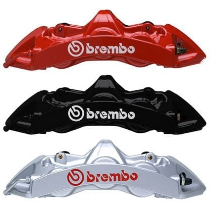 Brembo High Performance GT Remkit (2)
