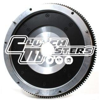 Clutch Masters Aluminium Vliegwiel FW-635-AL