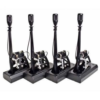 Coolerworx Short Shifter (3)