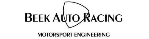 Beek Auto Racing logo