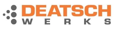 Deatschwerks logo