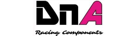 DNA Racing logo