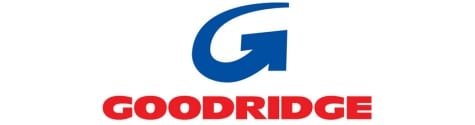 Goodridge logo