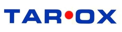 Tarox logo