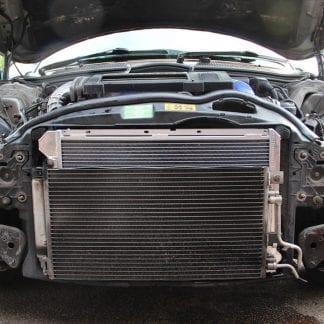 AIRTEC Aluminium Radiator (R53) (2002-2006) (1)