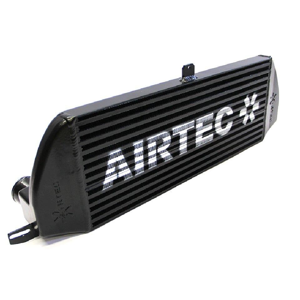 AIRTEC Front Mount Intercooler (2e Gen) (2)