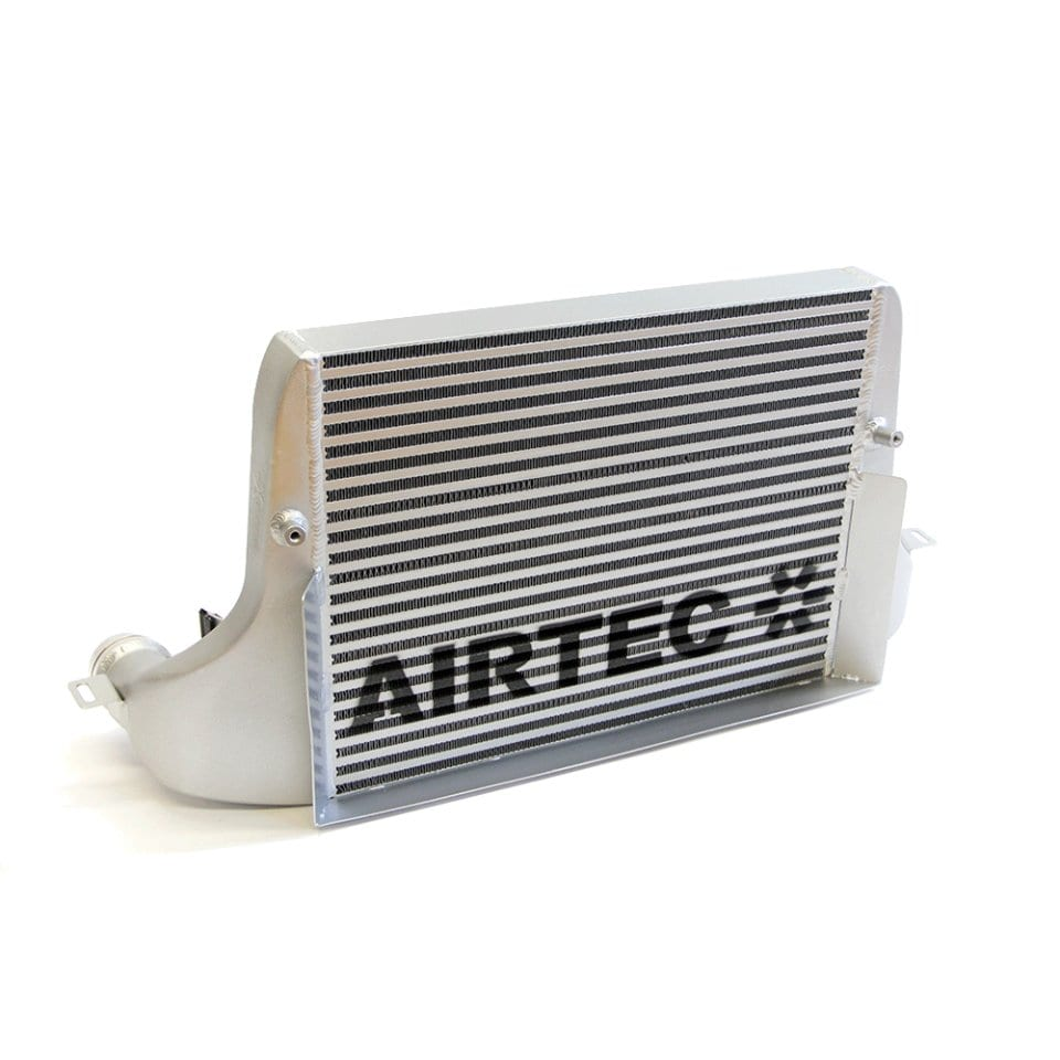 AIRTEC Front Mount Intercooler (3e Gen) (4)