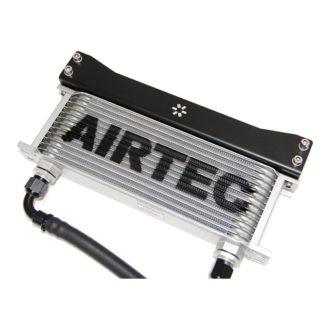 AIRTEC Oliekoelerkit (1e Gen) (1)