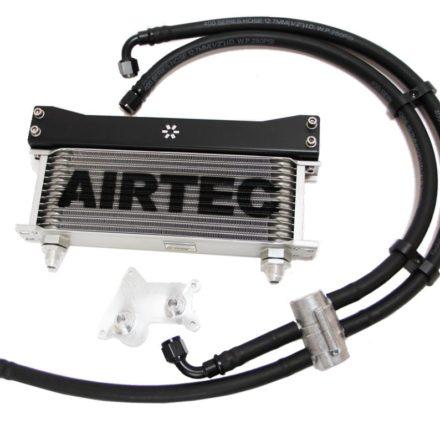 AIRTEC Oliekoelerkit (1e Gen) (3)