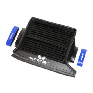 AIRTEC Top Mount Intercooler (R53) (2002-2006) (1)