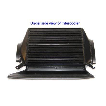 AIRTEC Top Mount Intercooler (R53) (2002-2006) (2)