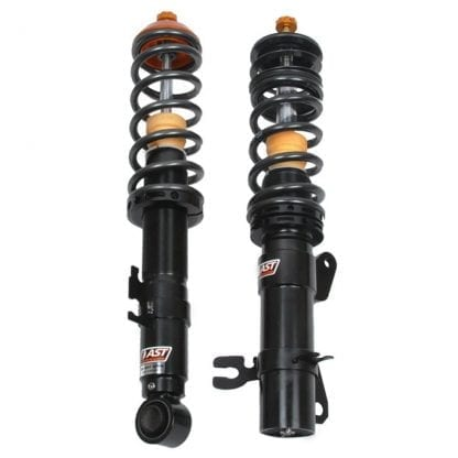 AST Suspension 4100 (1)