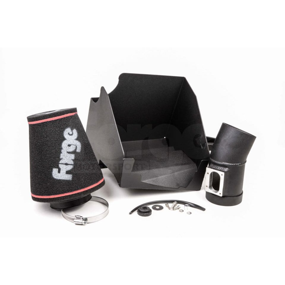 Forge Induction Kit Cold Air Intake (3e Gen) (1)