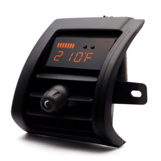 P3Cars Diagnose Interface Display (3e Gen) (1)
