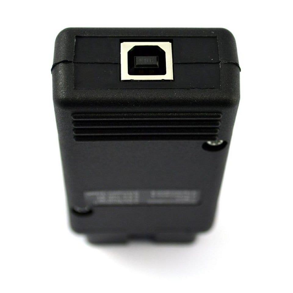 Manic Motorsport SPS Switch (3)