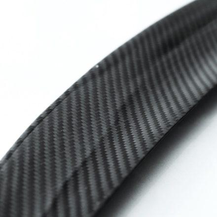 LEAP BETA Carbon Spoiler (2e Gen) (3)