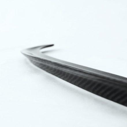 LEAP BETA Carbon Spoiler (2e Gen) (5)