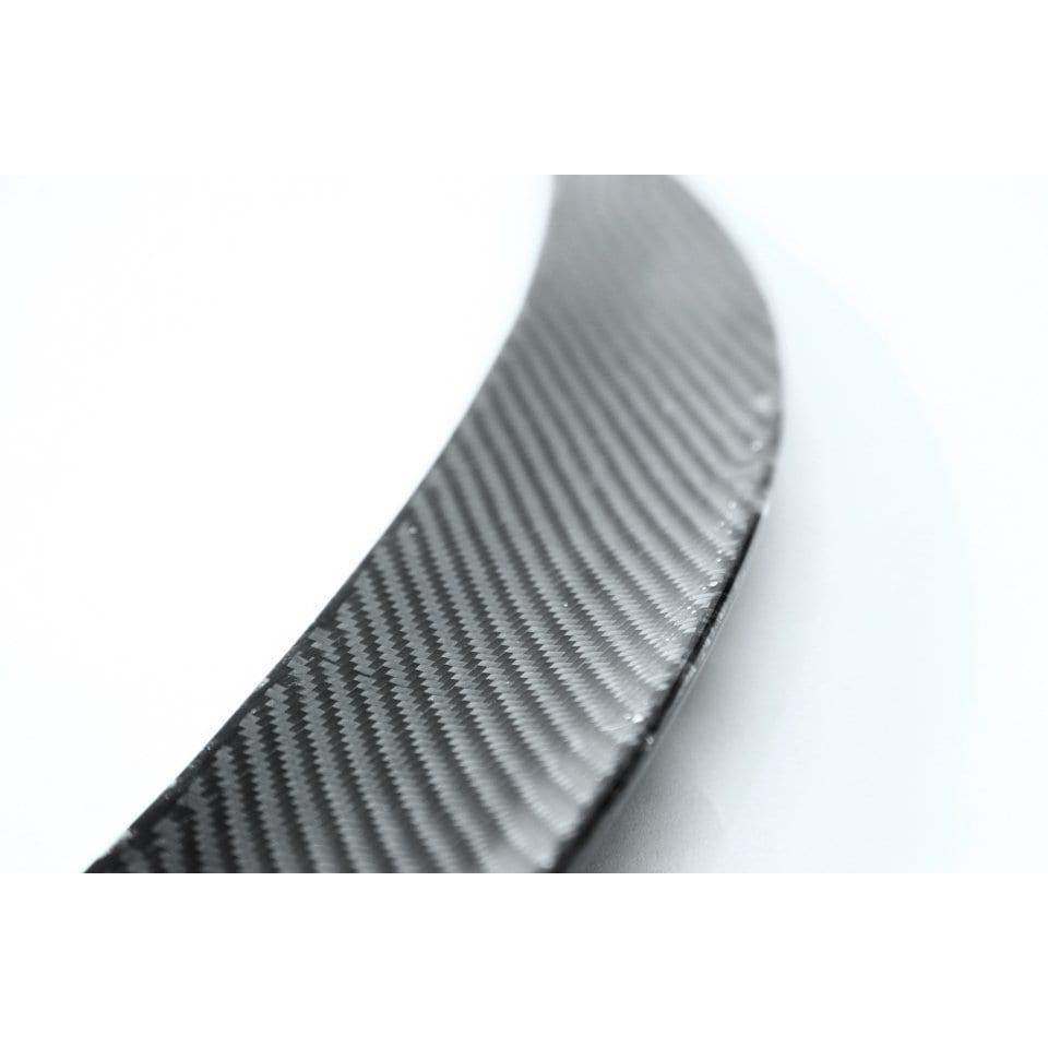 LEAP Chi Carbon Spoiler (2e Gen) (3)