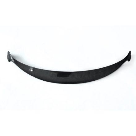 LEAP PSI Carbon Spoiler (R60) (3)