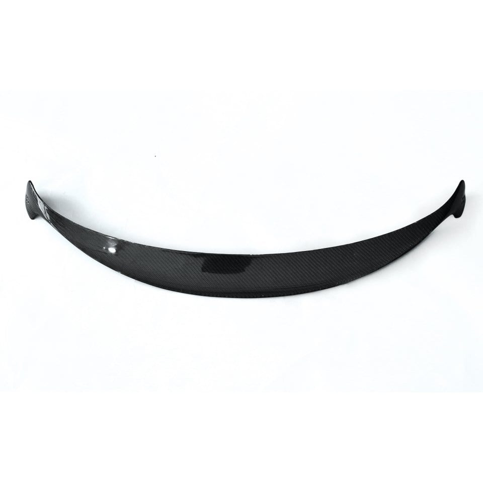 LEAP PSI Carbon Spoiler (R60) (3)