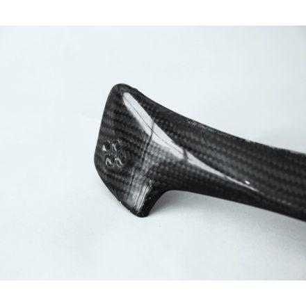 LEAP PSI Carbon Spoiler (R60) (4)