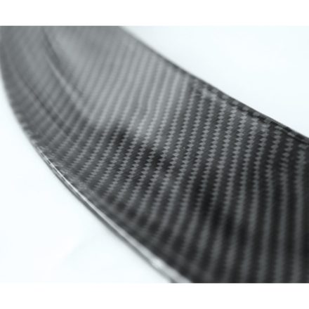 LEAP PSI Carbon Spoiler (R60) (5)
