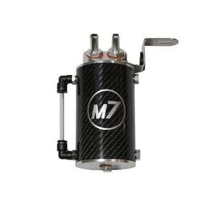 M7 Tuning Carbon Olie-catch Reservoir (2e Gen) (6)