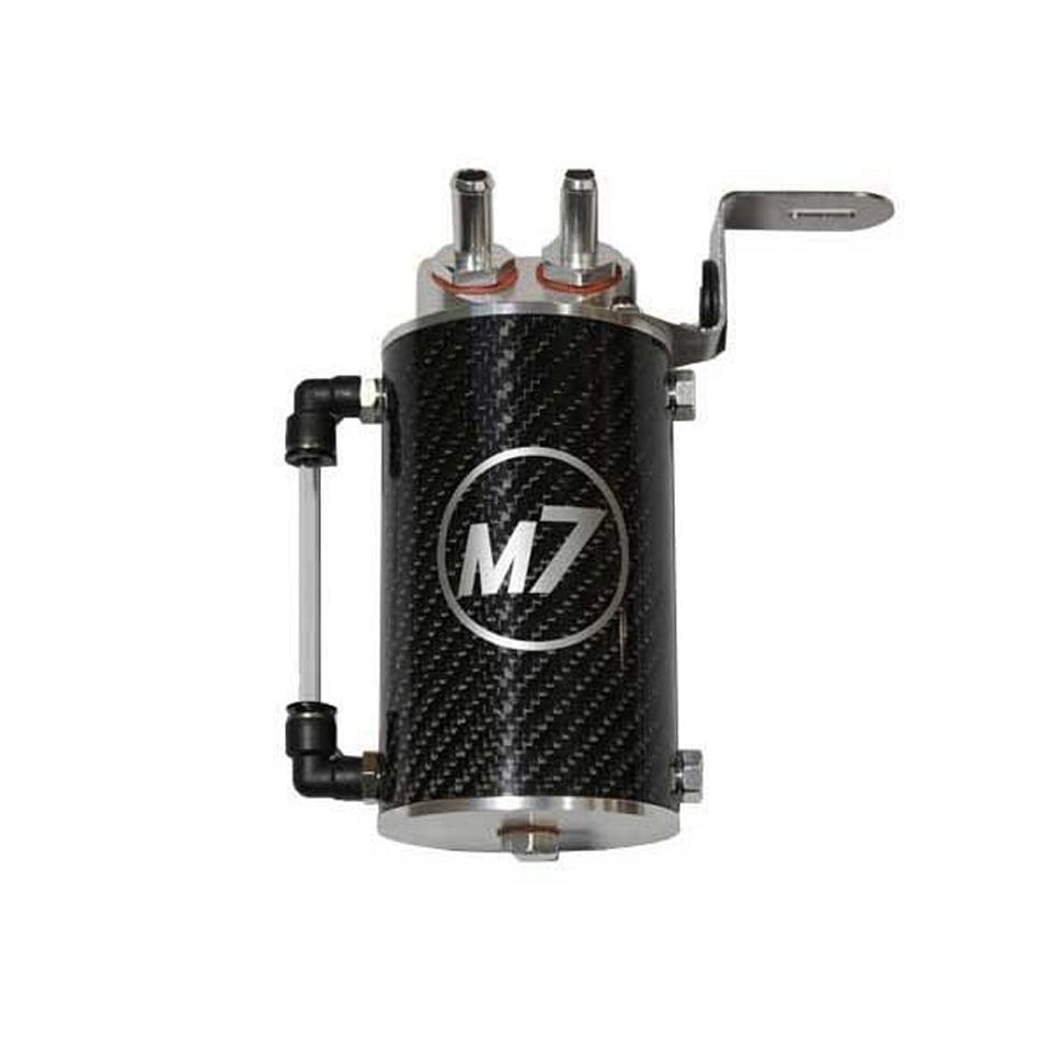 M7 Tuning Carbon Olie-catch Reservoir (2e Gen) (6)