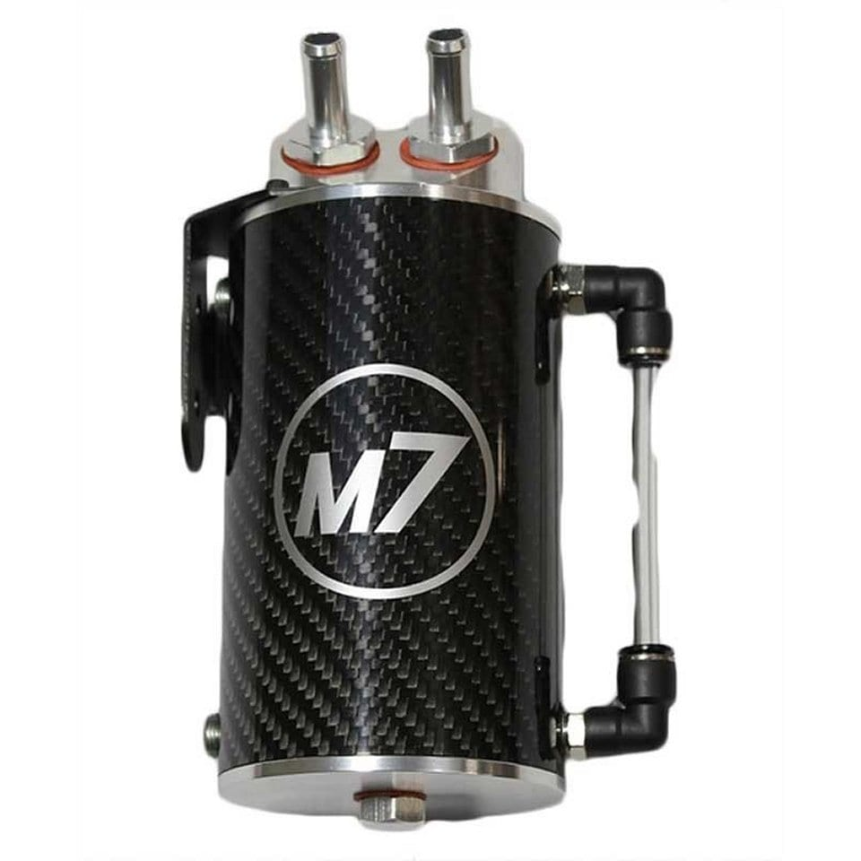 M7 Tuning Carbon Olie-catch Reservoir (R53) (1)