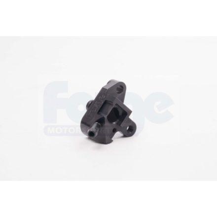 Forge Boost Gauge Adapter (3e Gen) (2)
