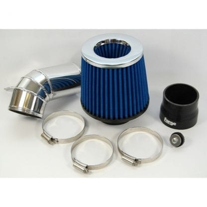 Forge Induction Kit Cold Air Intake (R60) (2010-2011) (1)