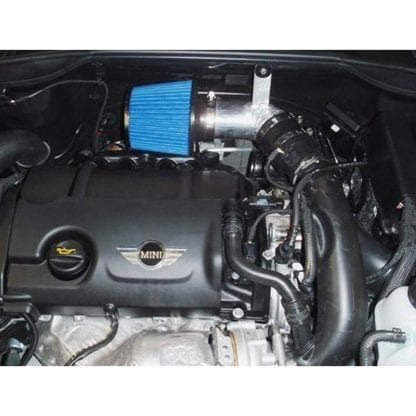 Forge Induction Kit Cold Air Intake (R60) (2010-2011) (2)