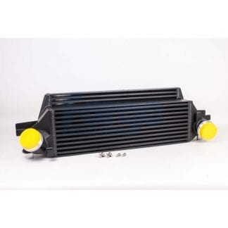Forge Intercooler (3e Gen) JCW (1)